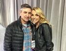 Bố Britney Spears không muốn tiếp tục giám hộ con