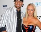 Người mẫu Playboy sắp ly dị chồng
