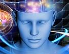 Các nhà khoa học Nga tạo ra trí thông minh nhân tạo dự đoán cái chết của con người