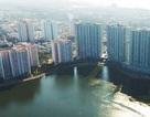 """Thị trường bất động sản Vũng Tàu """"dậy sóng"""", đỏ mắt tìm căn hộ dưới 1 tỷ đồng"""