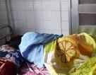 Vụ giáo sinh đang mang thai bị đánh, bắt quỳ xin lỗi: Trưng cầu giám định pháp y