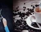 Cà phê: Thức uống quen, còn chưa biết