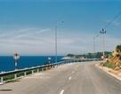 Thái Bình làm đường ven biển gần 4.000 tỷ đồng bằng vốn Nhà nước và BOT