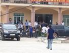 Vụ giết người trong quán bida: Dẫn giải nghi phạm về Kon Tum