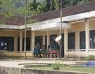 Vụ giết người trong quán bida: Đã bắt được cả 3 nghi phạm