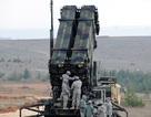 Ba Lan chi gần 5 tỷ USD mua lá chắn tên lửa của Mỹ