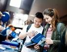 Đại học Melbourne phỏng vấn tuyển sinh - Học bổng $10.000- 100%