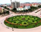 """Đầu năm 2018: BĐS các tỉnh phía Bắc ven Hà Nội """"bung lụa"""""""