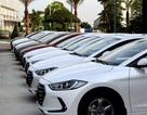 """Vượt ải """"khó nhằn"""": Ô tô nhập về Việt Nam giảm giá 25%"""