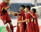 Đánh bại U19 HA Gia Lai, U19 Việt Nam sớm vô địch giải U19 quốc tế