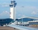 Cơ trưởng người Đài Loan đột tử tại sân bay Tân Sơn Nhất
