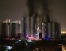 Chung cư Carina: Hàng loạt sai phạm dẫn đến thảm họa