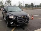 GM duy trì giảm giá một số dòng xe trong tháng 4
