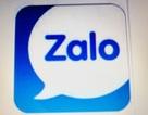 """Bắt được kẻ trộm nhờ ảnh """"tự sướng"""" chính chủ qua Zalo"""
