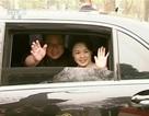 Trung Quốc trải thảm đỏ đón ông Kim Jong-un như thế nào?