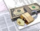 Doanh nghiệp xây dựng trả chi phí lót tay cao nhất so với các ngành