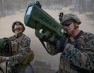 Cận cảnh dàn vũ khí tối tân của Mỹ trong cuộc chiến tương lai