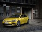 Volkswagen mở kho phụ tùng châu Á - Thái Bình Dương tại Malaysia