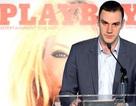 Tạp chí Playboy xóa bỏ trang Facebook hơn 25 triệu like