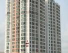Cần Thơ: Nhiều người dân lo lắng vì hệ thống báo cháy của chung cư không hoạt động!