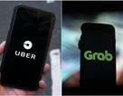 """Vụ Grab """"thâu tóm"""" Uber, lãnh đạo Bộ Giao thông: Không để tình trạng độc quyền"""