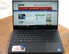 Dell chính thức bán mẫu laptop XPS 13 2018 tại Việt Nam giá 45 triệu đồng