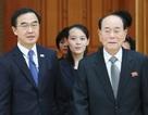 """Ai được Tổng thống Hàn Quốc """"chọn mặt gửi vàng"""" sang Triều Tiên đàm phán?"""