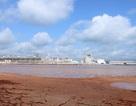 Bauxite Tây Nguyên: Bộ TN-MT cảnh báo nhiều nguy cơ về sự cố môi trường