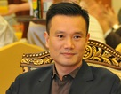 Sếp lớn dầu khí Trung Quốc bị bắt