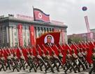 Trung Quốc ngăn Mỹ trừng phạt Triều Tiên tại Liên Hợp Quốc