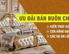 Vuongquocnoithat.vn tuyển đại lý bán buôn nội thất nhập khẩu chiết khấu 30%