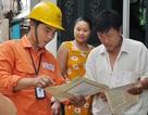 Phó Thủ tướng yêu cầu rà soát chi phí đầu vào giá điện