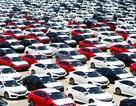 Ôtô nhập khẩu giá rẻ: Chưa kịp mừng, đã vội lo