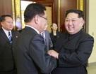 Hàn Quốc: Triều Tiên từng đề xuất lập cộng hòa liên bang