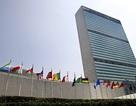 Việt Nam ứng cử vào Hội đồng Bảo an: Cơ hội lớn từ vị thế quốc tế!