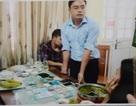 """Giám đốc Sở báo cáo sao về việc đưa 200 triệu cho """"nhà báo tống tiền"""" Duy Phong?"""