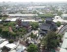 Chiêm ngưỡng tu viện kiến trúc Nhật Bản độc đáo giữa Sài Gòn