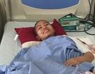 Đau nhức xương kéo dài, cô gái 16 tuổi ngỡ ngàng phát hiện ung thư xương cánh tay