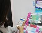 VITM 2018: Các doanh nghiệp Việt Nam đón đầu xu hướng Du lịch 4.0