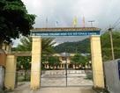 Một nữ sinh lớp 7 tử vong bất thường nghi do ngộ độc chè cổng trường