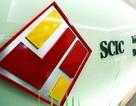 Nhân viên SCIC thu nhập bình quân gần 37 triệu đồng/tháng