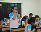 Vụ cô giáo lên lớp không giảng bài: Phụ huynh em Song Toàn muốn con chuyển trường