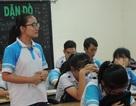 Cô giáo lên lớp không giảng bài: Lẽ ra phải đình chỉ ngay việc lên lớp của cô giáo!