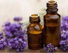 Tinh dầu có thể phá vỡ hoạt động bình thường của hoóc môn