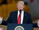 """Tổng thống Trump: Mỹ sẽ sớm rút khỏi """"chảo lửa"""" Syria"""