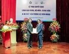 Giám đốc Bệnh viện Việt Đức kiêm giữ chức Phó Chủ nhiệm Khoa Y Dược