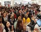 Người Việt vẫn có xu hướng tiết kiệm cao nhất thế giới