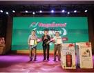 """Hội nghị khách hàng Nagakawa 2018 – Hành trình kết nối """"Sẻ chia là gắn kết"""""""