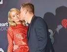 Paris Hilton và hôn phu sẽ ký hợp đồng hôn nhân