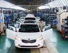 Mazda, Huyndai quyết làm lớn, tỷ phú Vượng mạnh tay đổ tiền